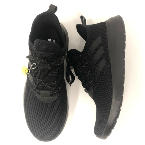 Adidas Lite Racer RBN Shoes NWT